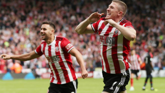 Sheffield United vs Leicester City Predictions and Tips 24.08.2019