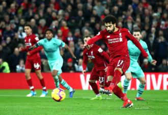Liverpool vs Arsenal Predictions and Tips 24.08.2019