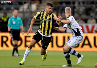 Heracles vs Vitesse Predictions and Tips 24.08.2019