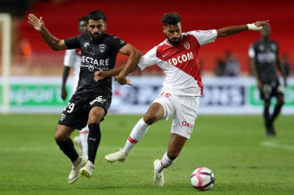 Monaco vs Nimes Predictions and Tips 25.08.2019