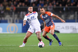 Montpellier vs Lyon Predictions 27.08.2019