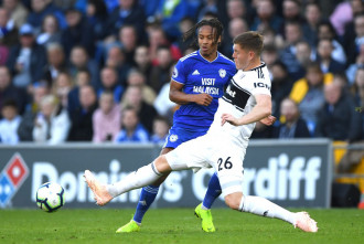 Cardiff vs Fulham Predictions and Tips 30.08.2019