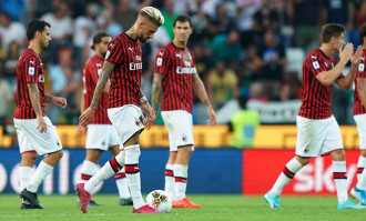 AC Milan vs Brescia Predictions and Tips 31.08.2019