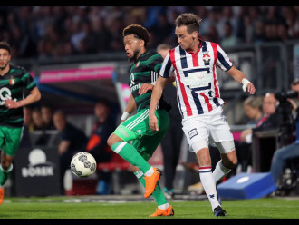 Daily Football & Soccer Predictions and Betting Previews