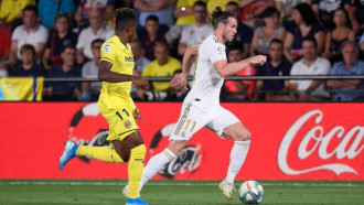 Villarreal vs Real Madrid Predictions and Tips 01.09.2019