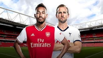 Arsenal vs Tottenham Predictions and Tips 01.09.2019