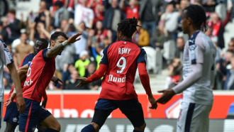 Lille vs Angers Predictions and Tips 13.09.2019