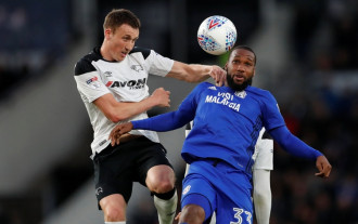 Derby vs Cardiff Predictions and Tips 13.09.2019