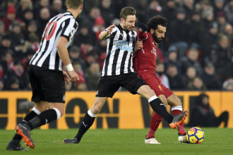 Liverpool vs Newcastle Predictions and Tips 14.09.2019