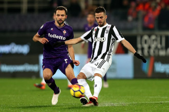 Fiorentina vs Juventus Predictions and Tips 14.09.2019