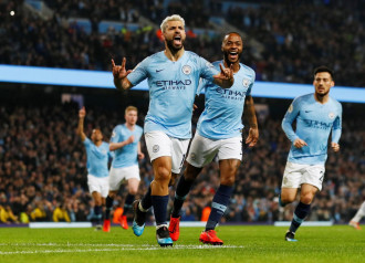 Norwich vs Manchester City Predictions and Tips 14.09.2019