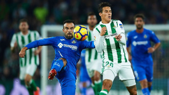 Betis Real vs Getafe Predictions and Tips 15.09.2019