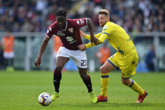 Torino vs Lecce Predictions and Tips 16.09.2019