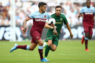Aston Villa vs West Ham Predictions and Tips 16.09.2019