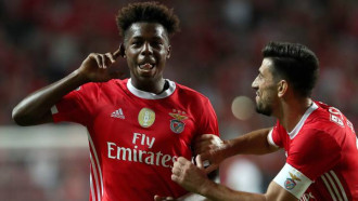 Benfica vs RB Leipzig Predictions 17.09.2019