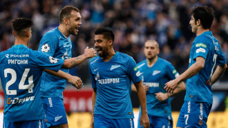 Lyon vs Zenit Predictions 17.09.2019