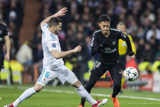 Paris SG vs Real Madrid Predictions 18.09.2019