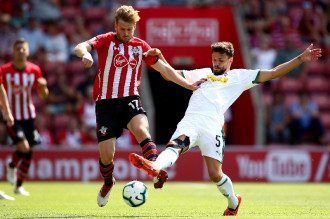Southampton vs Bournemouth Predictions 20.09.2019
