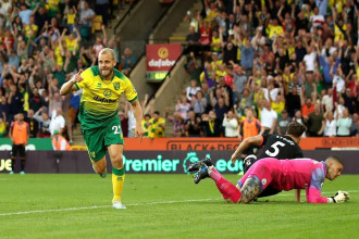 Burnley vs Norwich City Predictions and Tips 21.09.2019
