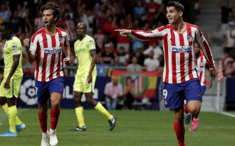 Atletico Madrid vs Celta Vigo Predictions and Tips 21.09.2019