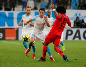 Marseille vs Montpellier Predictions and Tips 21.09.2019