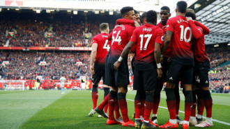 West Ham vs Manchester Utd Predictions 22.09.2019