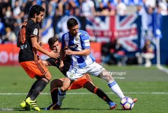Valencia vs Leganes Predictions 22.09.2019