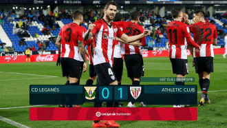 Leganes vs Athletic Bilbao Predictions and Tips 25.09.2019