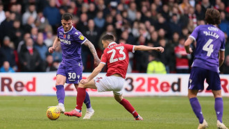 Stoke City vs Nottingham Forest Predictions 27.09.2019