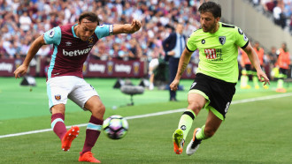 Bournemouth vs West Ham Predictions and Tips 28.09.2019