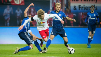 RB Leipzig vs Schalke 04 Predictions and Tips 28.09.2019
