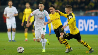 Dortmund vs Werder Bremen Predictions and Tips 28.09.2019