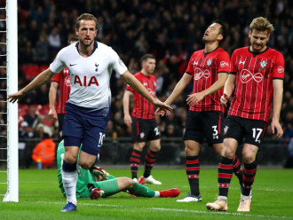 Tottenham vs Southampton Predictions and Betting Tips, 28 Sep 2019