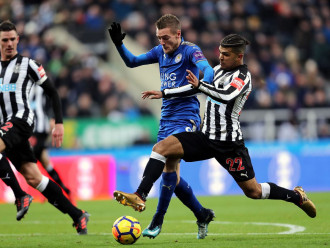 Leicester vs Newcastle Predictions 29.09.2019