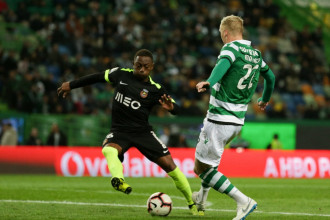 Aves vs Sporting CP Predictions and Tips 30.09.2019