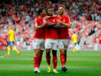 Birmingham vs Middlesbrough Predictions 04.10.2019