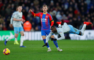 West Ham vs Crystal Palace Predictions and Betting Preview, 05 Oct 2019