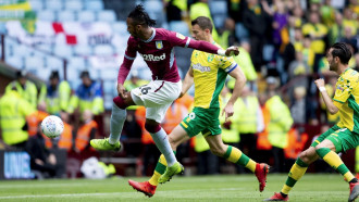 Norwich vs Aston Villa Predictions 05.10.2109