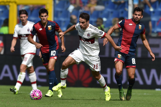 genoa vs ac milan betting tips