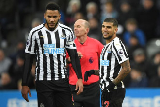Newcastle vs Manchester United Predictions and Betting Preview, 06 Oct 2019
