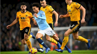 Manchester City vs Wolves Predictions and Betting Preview, 06 Oct 2019