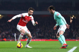 Arsenal vs Bournemouth Predictions and Betting Preview, 06 Oct 2019