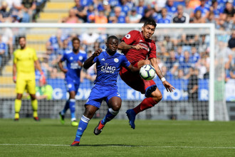 Liverpool vs Leicester Predictions and Betting Preview, 05 Oct 2019