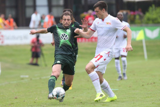 Wolfsburg vs Union Berlin Predictions 06.10.2019