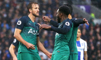 Brighton vs Tottenham Predictions 05.10.2019