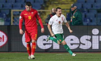 Montenegro vs Bulgaria Predictions and Betting Preview, 11 Oct 2019