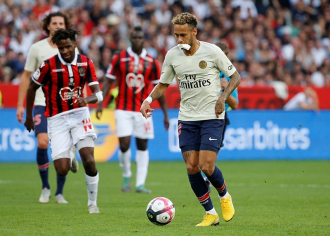 Nice vs Paris SG Prediction and Betting Preview, 18 Oct 2019