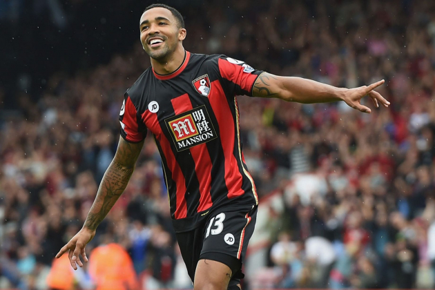 Bournemouth vs Norwich Prediction
