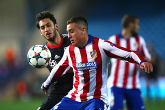 Atletico Madrid vs Bayer Leverkusen Prediction and Betting Preview, 22 Oct 2019