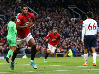 Partizan vs Manchester United Prediction and Betting Preview, 24 Oct 2019